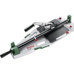 beste tegelsnijder kopen van het merk Bosch