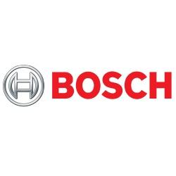 Bosch aanbieding