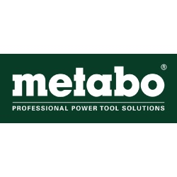 Metabo aanbieding