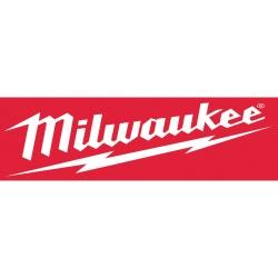 Milwaukee gereedschappen