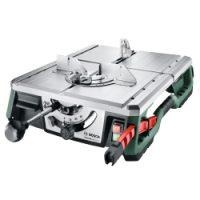 Bosch AdvancedTableCut 52 laagste prijs