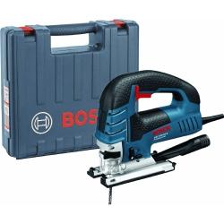 Beste decoupeerzaag kopen voor professionals van Bosch