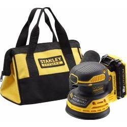 Stanley Fatmax FMCW220D1-QW laagste prijs
