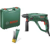 Bosch PBH 2100 Universal laagste prijs