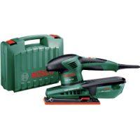 Bosch PSS 250 AE Microfilter laagste prijs