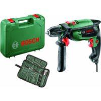 Bosch Universal Impact 700 laagste prijs