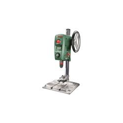 Bosch PBD 40 laagste prijs