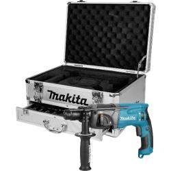 Makita DHP482RTJ laagste prijs