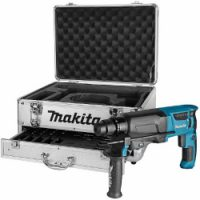 Makita HR2300X10 laagste prijs