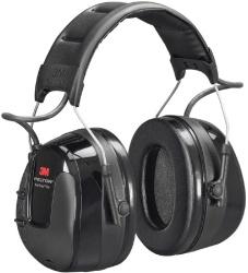 beste budget oorkap met FM radio functie