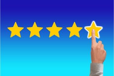 Gereedschap reviews