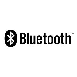 oorkappen met radio en bluetooth