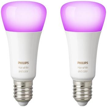 Philips Hue lampen installeren en toevoegen