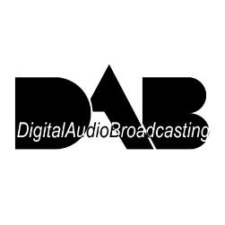 oorkappen met dab+ radio