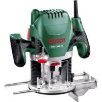 Bosch POF 1200 AE beste prijs