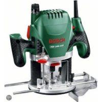 Bosch POF 1400 ACE beste prijs