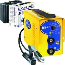 Elektrode lasapparaat kopen