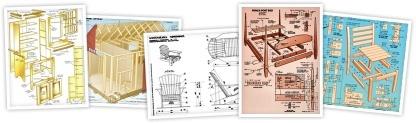Freds bouwtekeningen pdf