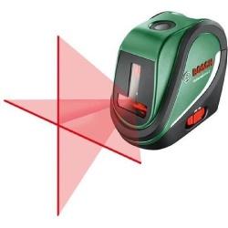 lasers voor verschillende toepassingen