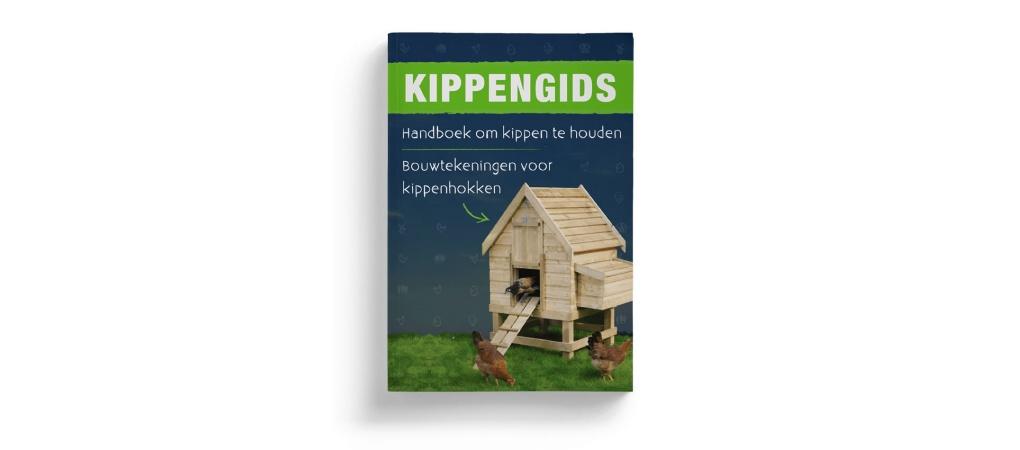 kippengids review