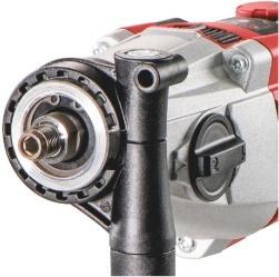 technische specificaties van de Metabo SBE 850-2 klopboormachine
