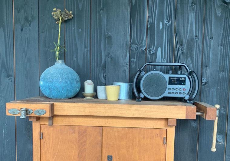 werkradio koopgids